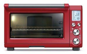 Breville Smart Oven Air Air Fryer Picks